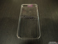 iPhoneケース 1400-1.jpg