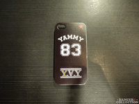 iPhoneケース 1403-1.jpg