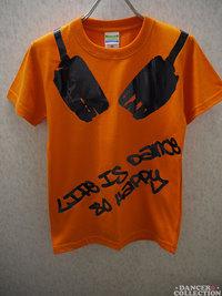Tシャツ 1416-1.jpg