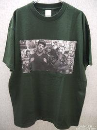 Tシャツ 1417-1.jpg