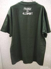 Tシャツ 1417-2.jpg