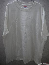 Tシャツ 1418-2.jpg