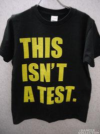 Tシャツ 1422-1.jpg