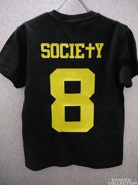 Tシャツ 1422-2.jpg