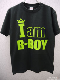 Tシャツ 1423-1.jpg