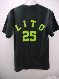 Tシャツ 1423-2.jpg