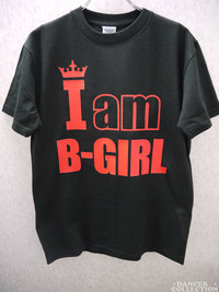 Tシャツ 1423-3.jpg