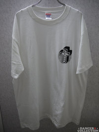 Tシャツ 1424-1.jpg