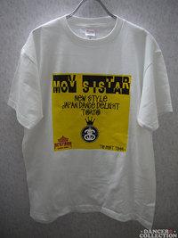 Tシャツ 1425-1.jpg