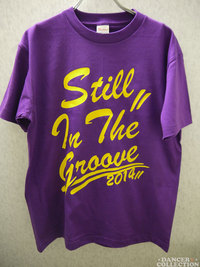 Tシャツ 1426-1.jpg