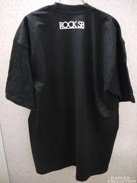 Tシャツ 1427-2.jpg