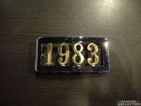 ネームバックル 1430-1.jpg