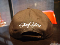 SNAPBACK CAP(刺繍) 1445-2.jpg