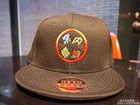 SNAPBACK CAP(刺繍) 1447-1.jpg