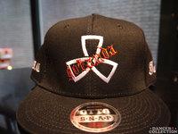 SNAPBACK CAP(刺繍) 1448-1.jpg