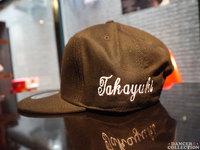 SNAPBACK CAP(刺繍) 1448-3.jpg