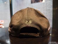 SNAPBACK CAP(刺繍) 1448-4.jpg