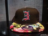 SNAPBACK CAP(刺繍) 1449-1.jpg