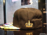SNAPBACK CAP(刺繍) 1449-2.jpg