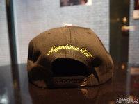 SNAPBACK CAP(刺繍) 1449-3.jpg