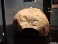 SNAPBACK CAP(刺繍) 1450-2.jpg