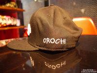 SNAPBACK CAP(刺繍) 1451-2.jpg