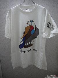 Tシャツ 1482-1.jpg