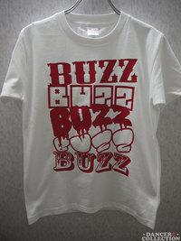Tシャツ 1484-1.jpg