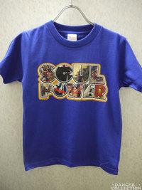 Tシャツ 1486-1.jpg