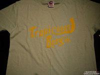 Tシャツ 1488-1.jpg