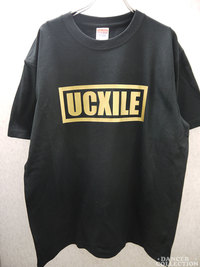 Tシャツ 151-1.jpg