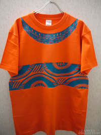 Tシャツ 1518-1.jpg