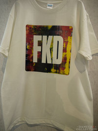 Tシャツ 1519-1.jpg