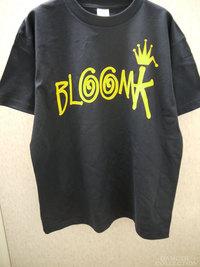 Tシャツ 1521-1.jpg