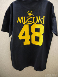 Tシャツ 1521-2.jpg