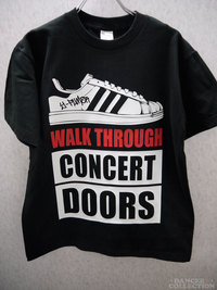Tシャツ 1523-1.jpg