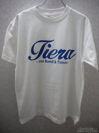 Tシャツ 1524-1.jpg