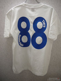 Tシャツ 1524-2.jpg
