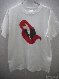 Tシャツ 1525-1.jpg