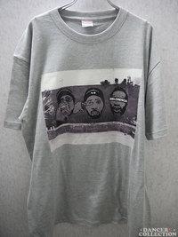 Tシャツ 153-1.jpg