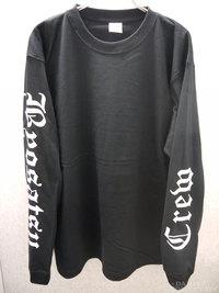 ロングスリーブTシャツ 1544-1.jpg