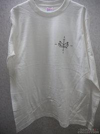 ロングスリーブTシャツ 1545-1.jpg