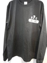 ロングスリーブTシャツ 1546-1.jpg