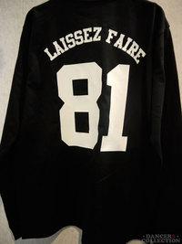 ロングスリーブTシャツ 1546-2.jpg