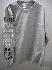 ロングスリーブTシャツ 1547-1.jpg