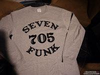 ロングスリーブTシャツ 1549-1.jpg
