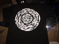 Tシャツ 155-1.jpg