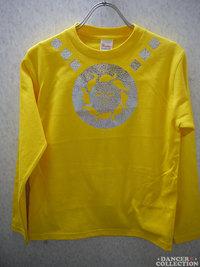 ロングスリーブTシャツ 1550-1.jpg
