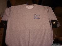 ロングスリーブTシャツ 1551-1.jpg