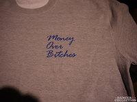 ロングスリーブTシャツ 1551-2.jpg